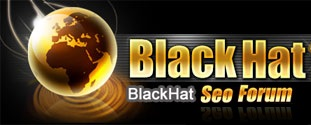 Internet download manager v6 07 build 5 crack key